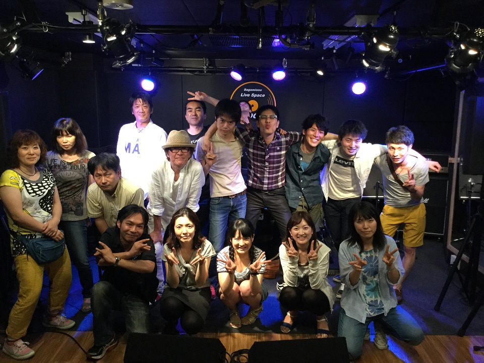 live8